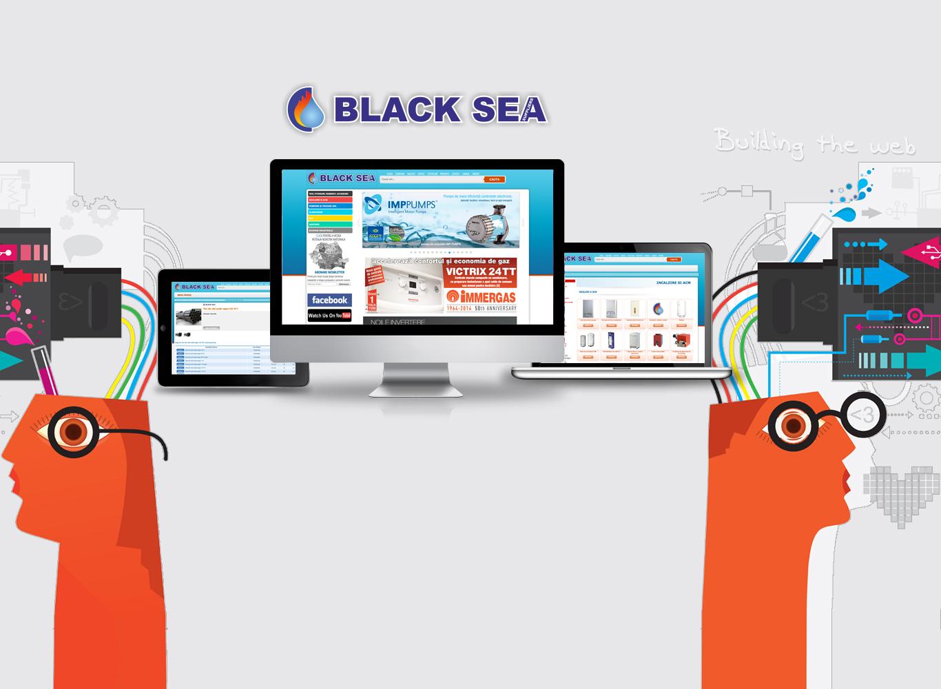 black_sea