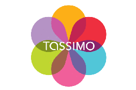Tassimo-Logo-848x478