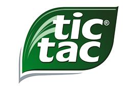 tic-tac-logo